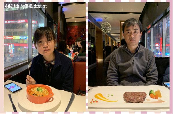 108.2.13.(61)西堤牛排慶生.JPG