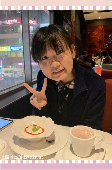 108.2.13.(74)西堤牛排慶生.JPG
