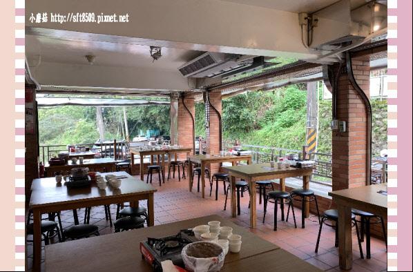 108.2.19.(5)貓空-阿義師的大茶壼‧創意茶餐廳.JPG