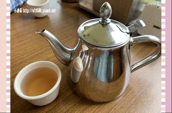 108.2.19.(38)貓空-阿義師的大茶壼‧創意茶餐廳.JPG