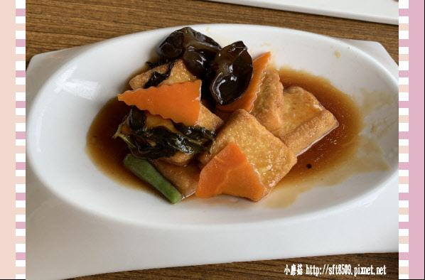 108.2.19.(41)貓空-阿義師的大茶壼‧創意茶餐廳.JPG