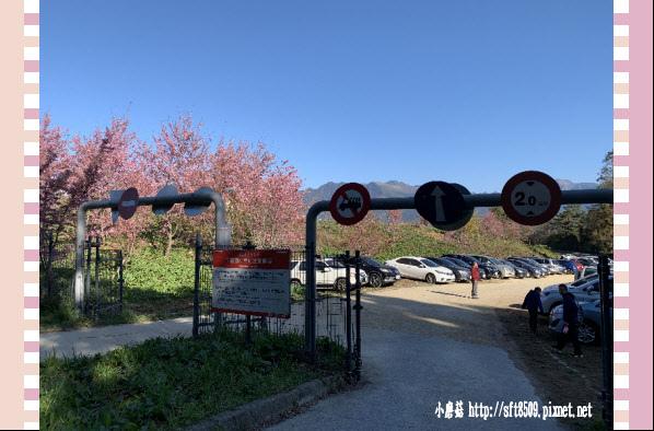 108.3.2.(2)福壽山農場-千櫻園.JPG