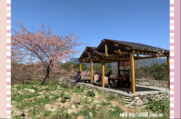 108.3.2.(169)福壽山農場-千櫻園.JPG