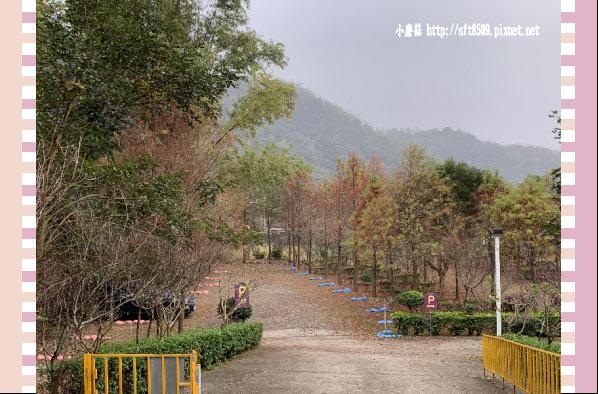 108.1.19.(2)南投埔里-歐莉葉荷城堡.JPG