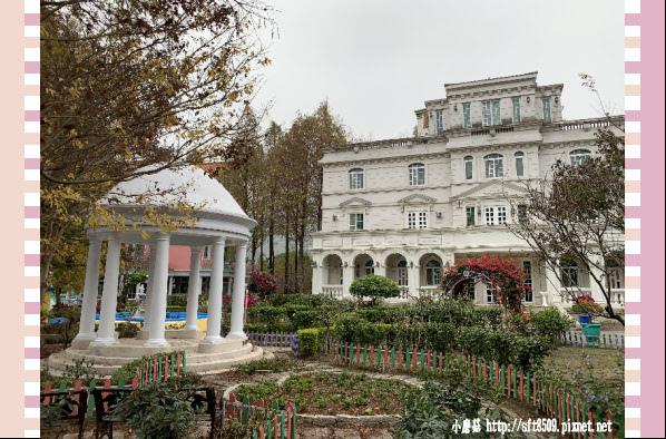108.1.19.(22)南投埔里-歐莉葉荷城堡.JPG