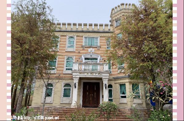108.1.19.(89)南投埔里-歐莉葉荷城堡.JPG