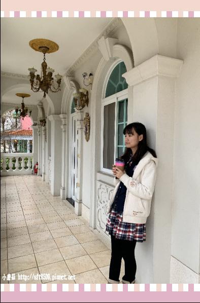 108.1.19.(109)南投埔里-歐莉葉荷城堡.JPG