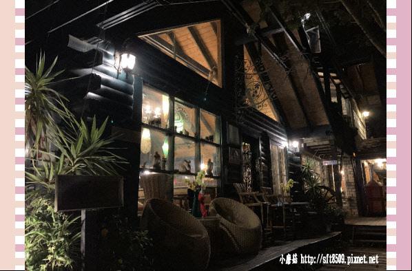 108.3.2.(3)清境-香格里拉空中花園‧精選套餐.JPG