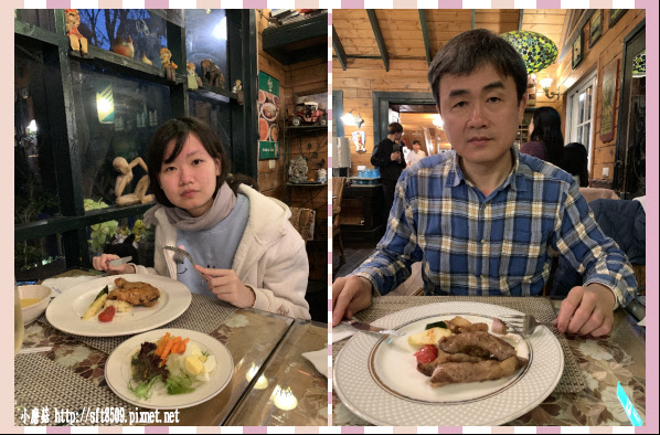 108.3.2.(62)清境-香格里拉空中花園‧精選套餐.JPG