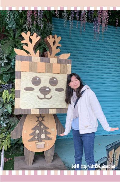 108.3.3.(18)台中后里-約客厚禮手創館.JPG
