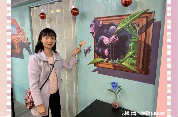 108.3.3.(28)台中后里-約客厚禮手創館.JPG