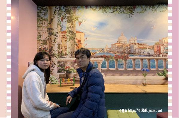 108.3.3.(34)台中后里-約客厚禮手創館.JPG