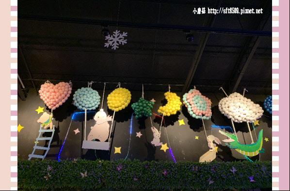 108.3.3.(48)台中后里-約客厚禮手創館.JPG