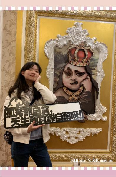 108.3.3.(85)台中后里-約客厚禮手創館.JPG