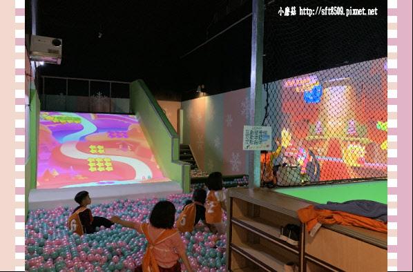108.3.3.(86)台中后里-約客厚禮手創館.JPG