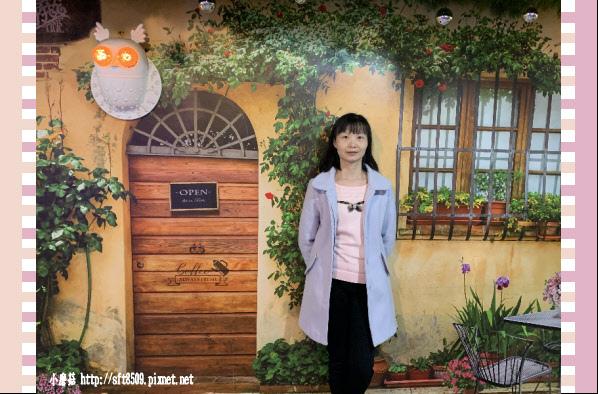108.3.3.(92)台中后里-約客厚禮手創館.JPG