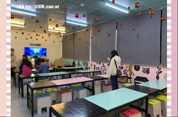 108.3.3.(105)台中后里-約客厚禮手創館.JPG