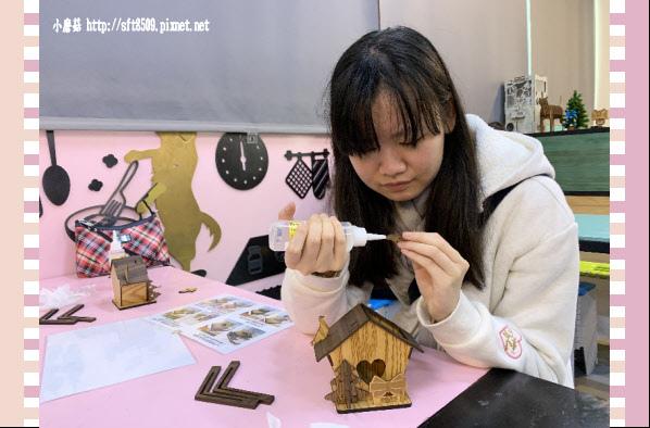 108.3.3.(107)台中后里-約客厚禮手創館.JPG