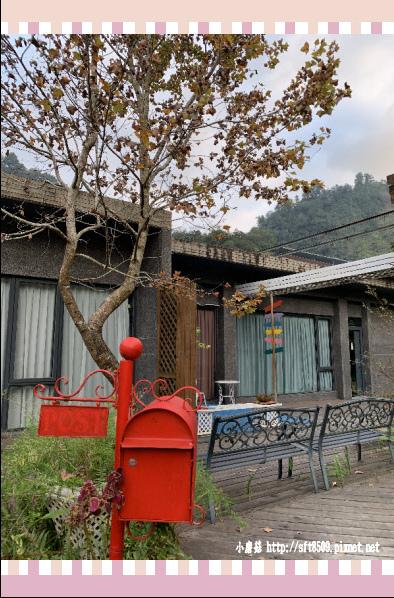 108.2.2.(69)台中-谷野會館.JPG