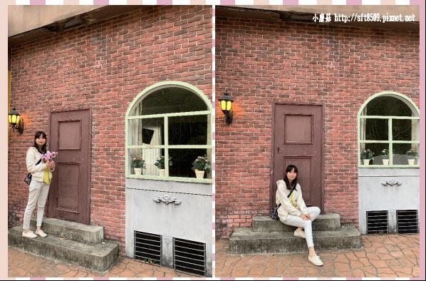 108.2.2.(88)台中-谷野會館.JPG