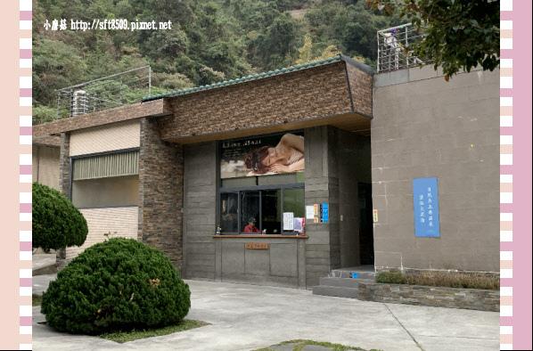 108.2.2.(99)台中-谷野會館.JPG
