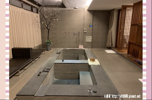 108.2.2.(149)台中-谷野會館.JPG