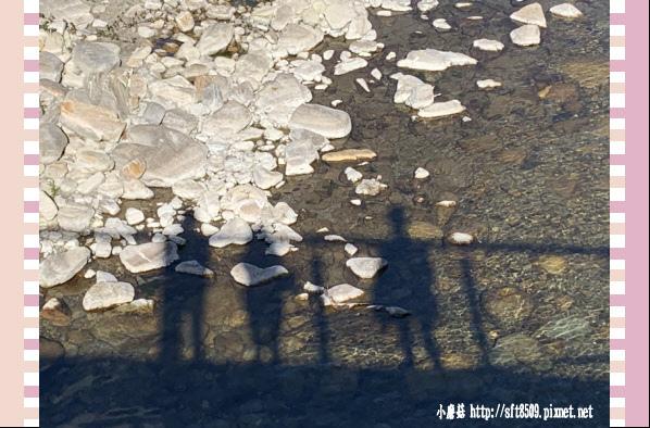 108.2.2.(161)台中-谷野會館.JPG