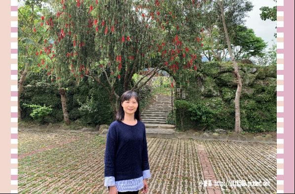 108.3.30.(2)苗栗大湖-石風城堡‧創意料理.JPG