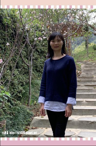 108.3.30.(7)苗栗大湖-石風城堡‧創意料理.JPG