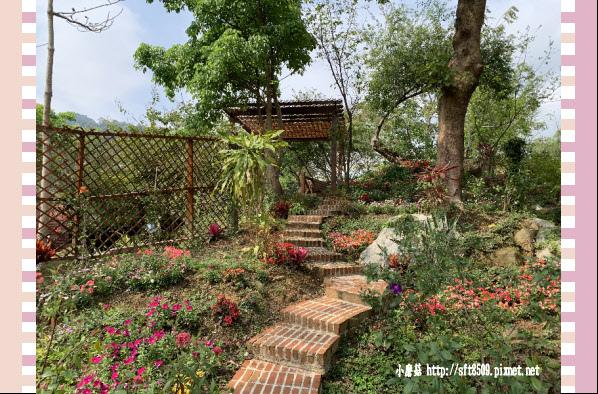 108.3.30.(12)苗栗大湖-石風城堡‧創意料理.JPG