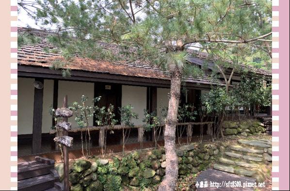 108.3.30.(15)苗栗大湖-石風城堡‧創意料理.JPG