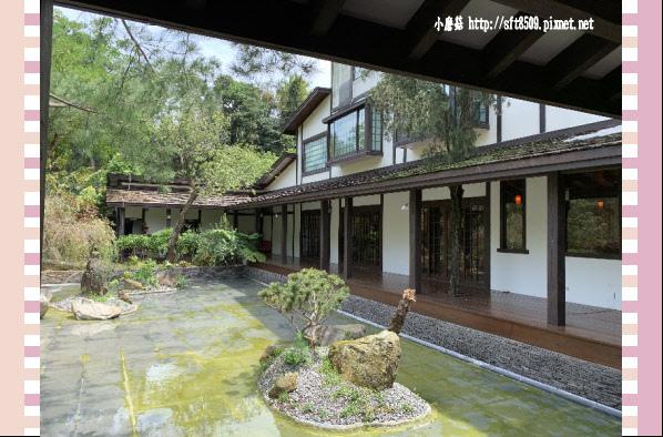 108.3.30.(28)苗栗大湖-石風城堡‧創意料理.JPG