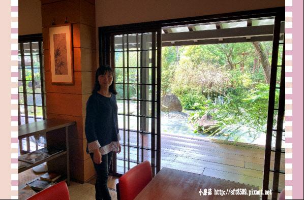 108.3.30.(48)苗栗大湖-石風城堡‧創意料理.JPG