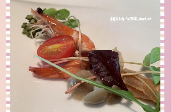 108.3.30.(59)苗栗大湖-石風城堡‧創意料理.JPG