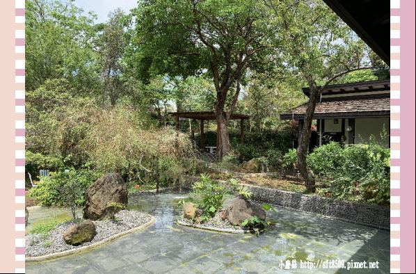 108.3.30.(91)苗栗大湖-石風城堡‧創意料理.JPG