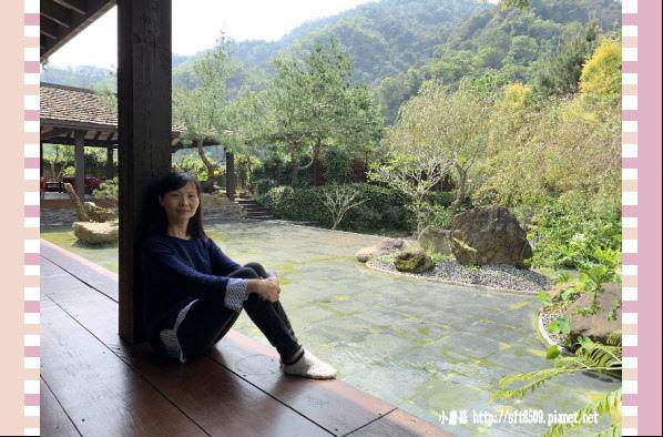108.3.30.(99)苗栗大湖-石風城堡‧創意料理.JPG