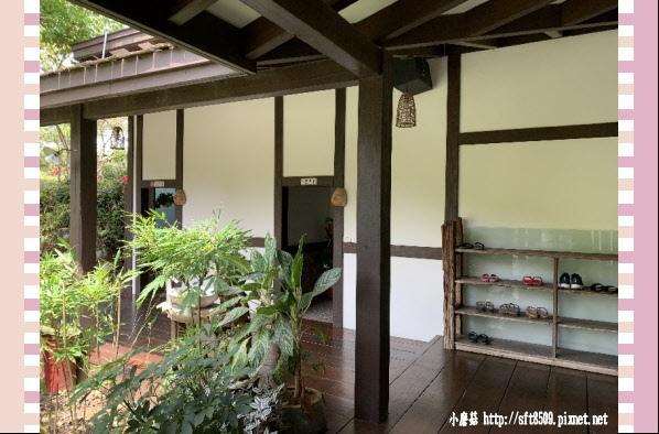 108.3.30.(100)苗栗大湖-石風城堡‧創意料理.JPG