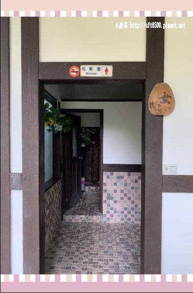 108.3.30.(102)苗栗大湖-石風城堡‧創意料理.JPG