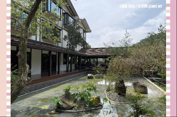 108.3.30.(108)苗栗大湖-石風城堡‧創意料理.JPG