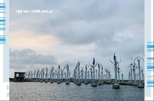 108.4.14.(8)彰化王功風力發電區.JPG