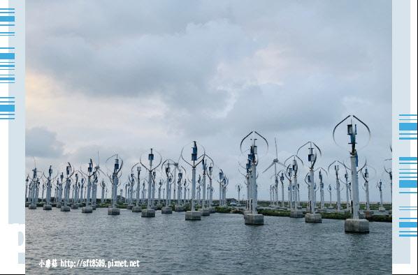 108.4.14.(9)彰化王功風力發電區.JPG