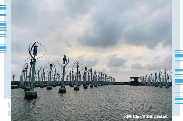 108.4.14.(21)彰化王功風力發電區.JPG