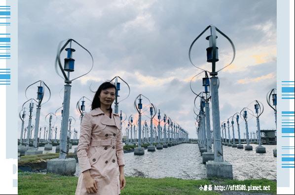 108.4.14.(43)彰化王功風力發電區.JPG