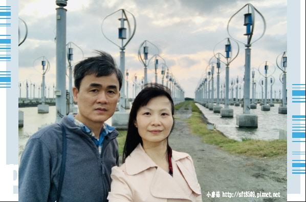108.4.14.(72)彰化王功風力發電區.JPG