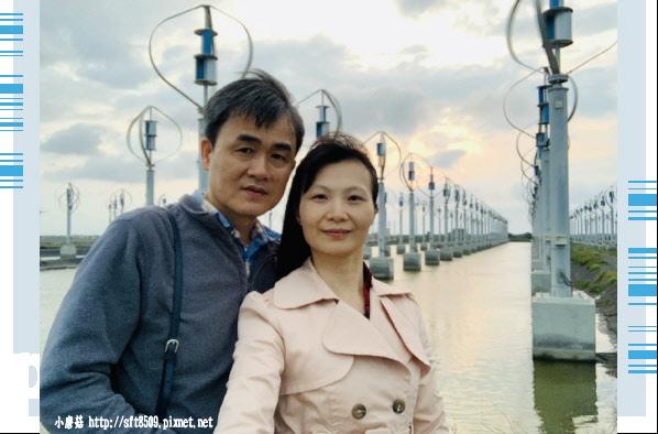 108.4.14.(79)彰化王功風力發電區.JPG