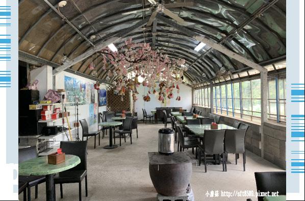 108.5.30.(6)竹子湖-花谷繡球花園.JPG