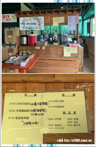 108.6.7.(216)竹子湖-大梯田生態農園.JPG