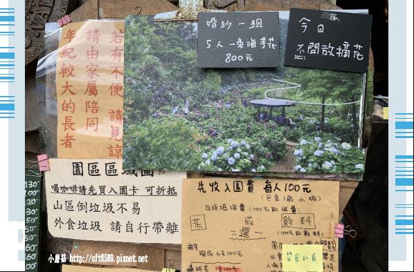108.6.7.(2)竹子湖-名陽匍休閒農莊.JPG