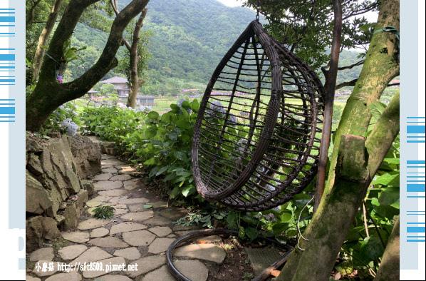 108.6.7.(186)竹子湖-名陽匍休閒農莊.JPG