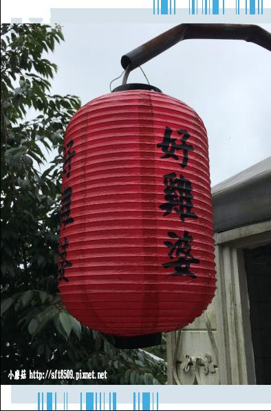 107.8.11.(29)南投清境-好雞婆土雞城.JPG